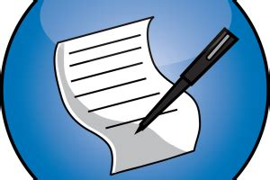 Laboratory Technician Cover Letter Sample Indeedcom