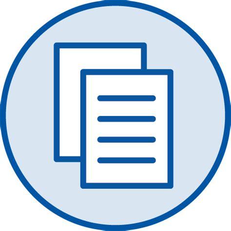Impressive Technical Writer Sample Cover Letter Example