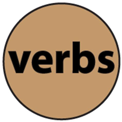 Business verbs for resume
