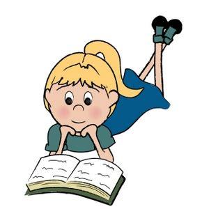 Book Review Examples AcademicHelpnet