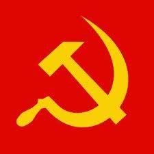 Collapse of the Soviet Union - Essay - essaysforstudentcom