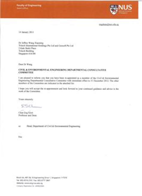 Cover letter sample for systems engineer